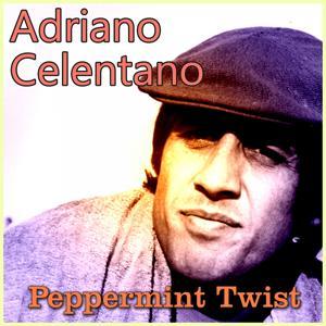 Peppermint Twist