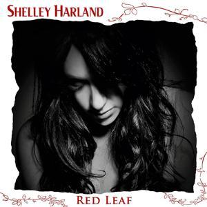 Red Leaf (Bonus Edition)