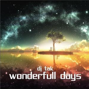 Wonderfull Days