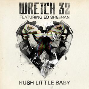 Hush Little Baby ([Remixes)