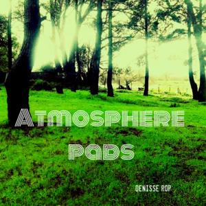 Atmosphere Pads