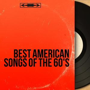 Best American Songs of the 60's