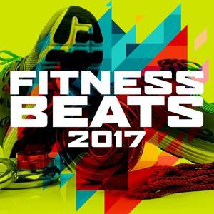 Fitness Beats 2017