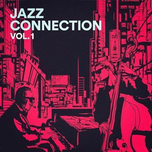 Jazz Connection, Vol. 2