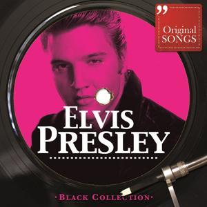 Black Collection: Elvis Presley