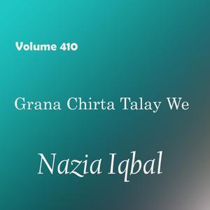 Grana Chirta Talay We, Vol. 410