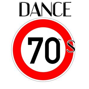 Dance 70's Medley: Chain of Fools / That's the Way / Shake Your Booty / Boogie Short's / I'm Your Boogie Man / Please Don't Go / Jeopardy / Stayin' Alive / Night Fever / Sunny / Daddy Cool / Ma Baker / Belfast / Rivers of Babylon / Can't Take My Eyes Of