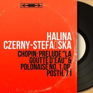 Chopin: Prélude