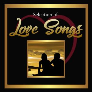 Selection of Love Songs