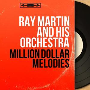 Million Dollar Melodies