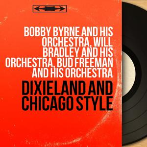 Dixieland and Chicago Style