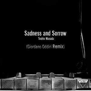 Sadness and Sorrow