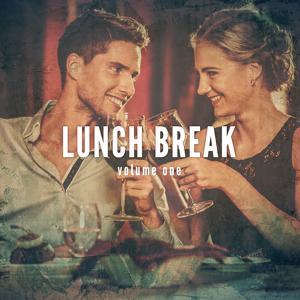 Lunch Break, Vol. 1