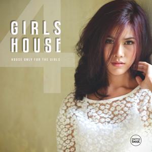 Girls House, Vol. 4