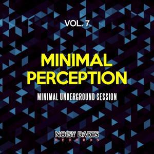 Minimal Perception, Vol. 7