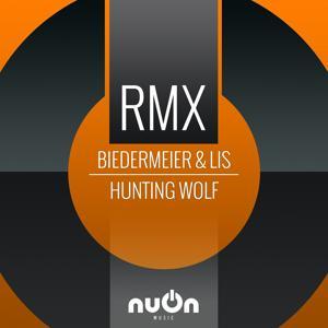 Hunting Wolf (Melofellaz Remix)