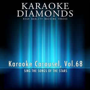 Karaoke Carousel, Vol. 68