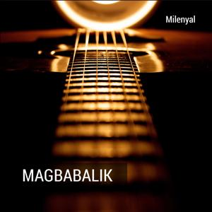 Magbabalik