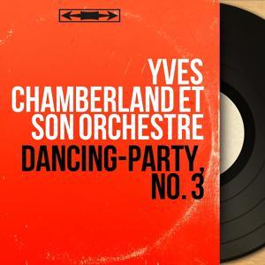 Dancing-Party, No. 3