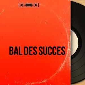 Bal des succès