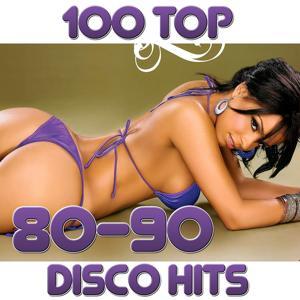 100 Top 80-90