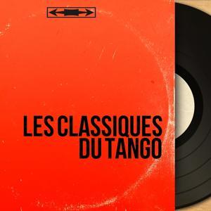 Les classiques du tango