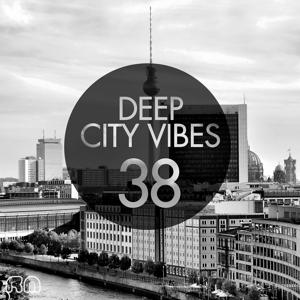 Deep City Vibes, Vol. 38