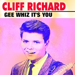 Gee Whiz It's You