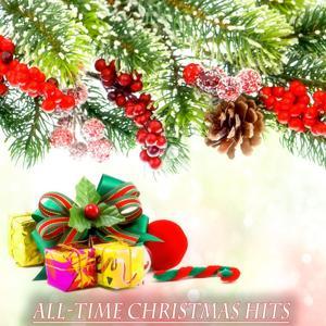 All-Time Christmas Hits (100 Christmas Songs)