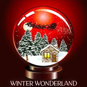 Winter Wonderland (100 Original Christmas Songs)