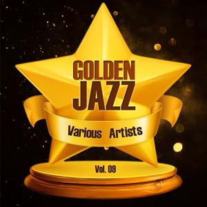 Golden Jazz Vol. 09