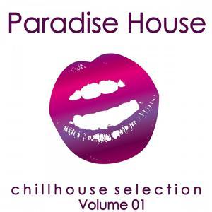 Paradise House, Vol. 1 (Chillhouse Selection)