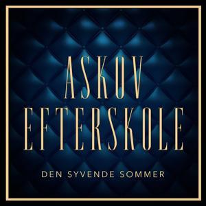 Den syvende sommer (2015)