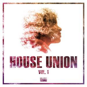 House Union, Vol. 1