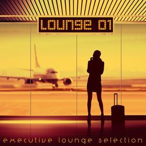 Lounge 01 (Executive Lounge Selection)
