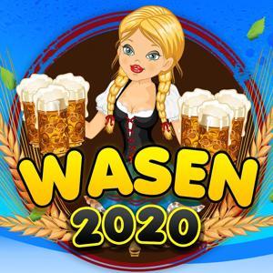 Wasen 2020