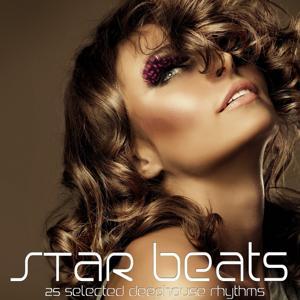 Star Beats