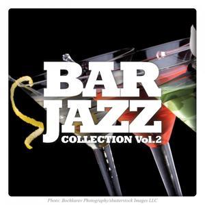 Bar Jazz Collection - Vol. 2