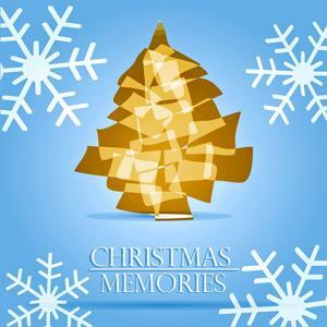 Christmas Memories (The Kings of Christmas)