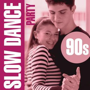 Slow Dance Party - 90S