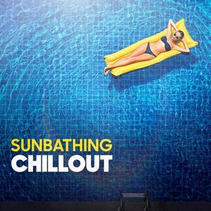 Sunbathing Chillout