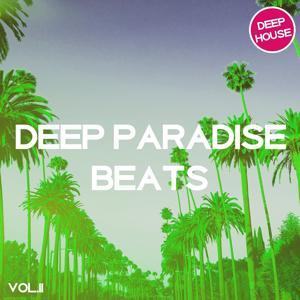 Deep Paradise Beats, Vol. 2