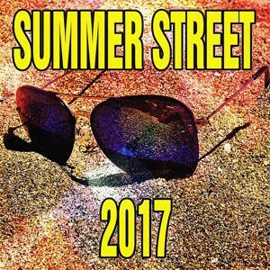 Summer Street 2017