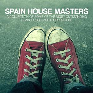 Spain House Masters