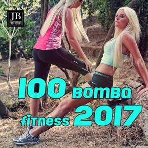 100 Bomba Fitness
