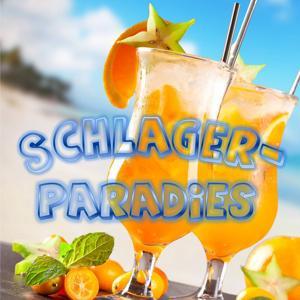 Schlager - Paradies