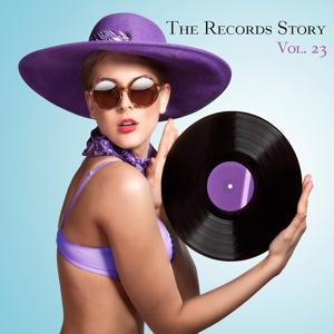 The Records Story, Vol. 23