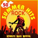 50 Summer Rock Hits