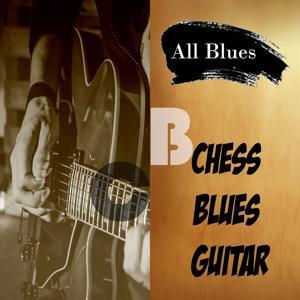 All Blues, Chess Blues Guitar