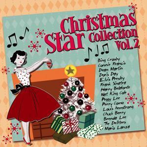 Christmas Star Collection
